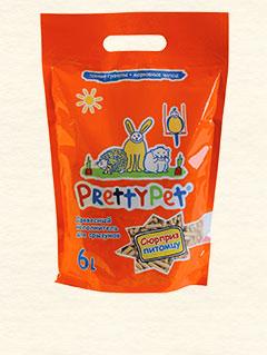 PrettyPet™